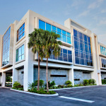 schmeir-feurring-realty-office-lease-2200-butts-road-1