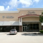 schmeir-feurring-realty-T Mobile & Chipolte 2011.08.15