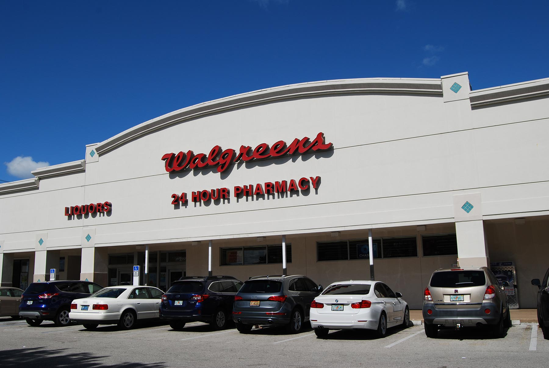 schmeir-feurring-realty-walgreens-plaza2