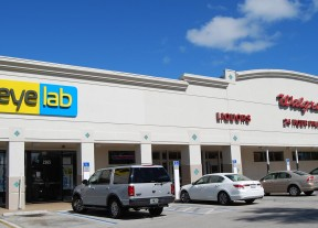 schmeir-feurring-realty-walgreens-plaza5