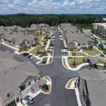 schmeir-feurring-realty-Terraces-Suwanee-Gateway_0903