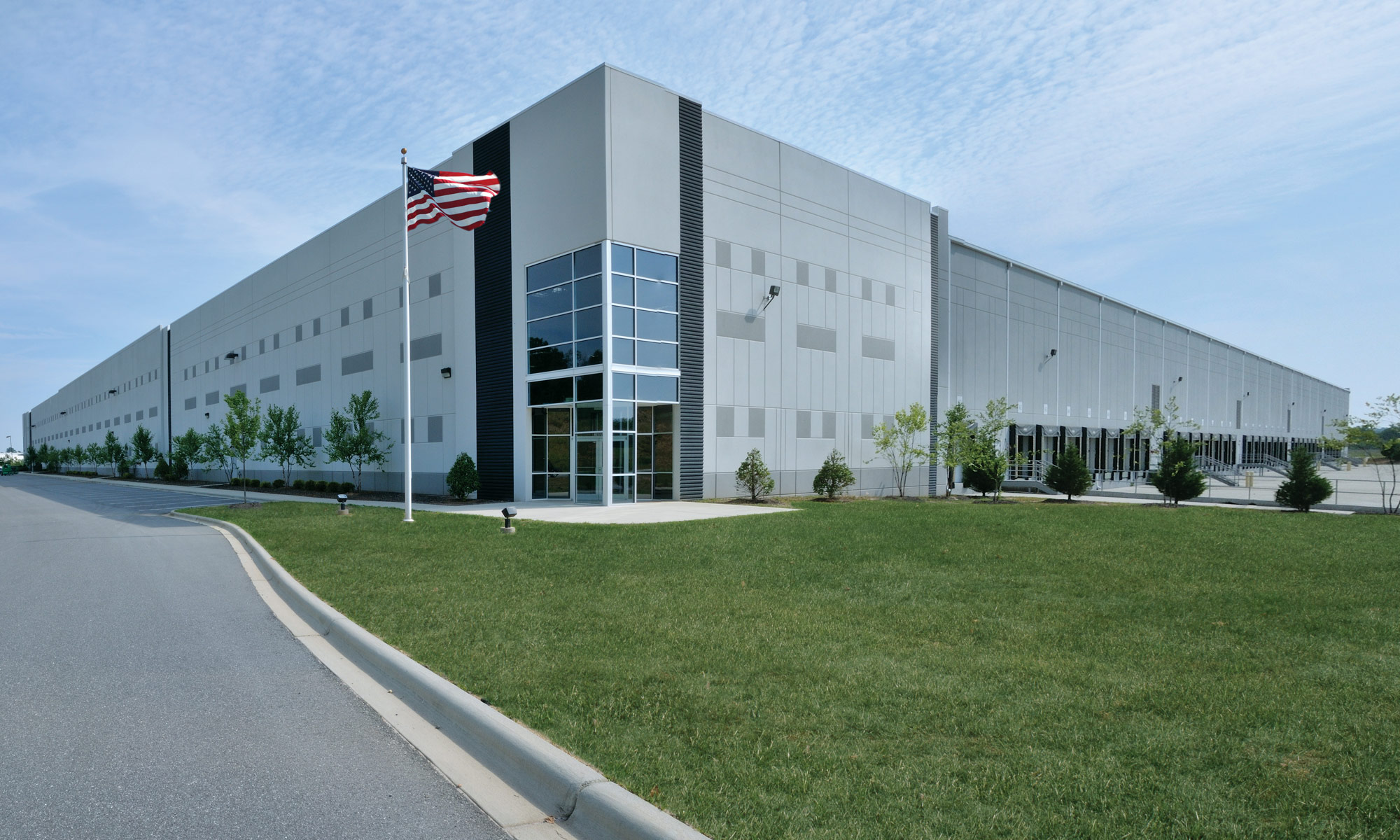 schmeir-and-feurring-realty-industrial-feat-C&B2